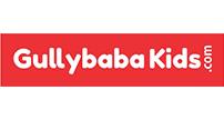 gullybaba-kids-.com-logo-202